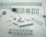江阴市专业漆包线弹簧公司