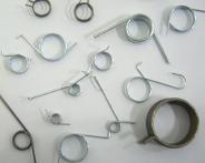 溧阳专业医疗设备弹簧公司