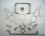 太仓优质医疗设备弹簧公司